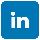 Logo Linkedin réduit